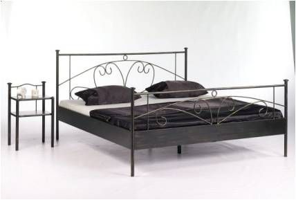 DAYBED INES